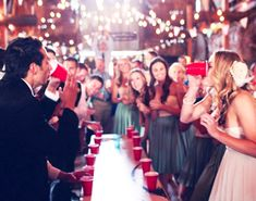 10 Creative Ideas For Your Co Ed Bachelor Ette Party