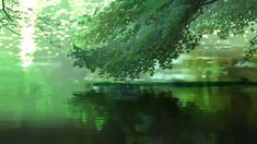 The Garden of Words :: anime :: gif (gif animation, animated pictures) Environment Concept Art, Environment Design, The Garden Of Words, Gifs, Words Wallpaper, 8bit Art, Nature Gif, Animation Reference, Animation Background