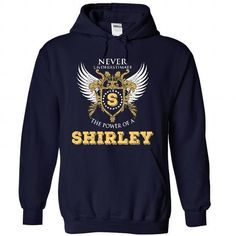 Shirley - #baby gift #man gift. BUY TODAY AND SAVE => https://www.sunfrog.com/States/Shirley-5929-NavyBlue-28887682-Hoodie.html?68278