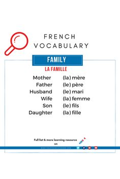 Your French Corner is the go-to website for  motivated and result-oriented French language learners.