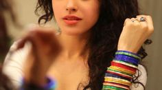 piaa bajpai hot images – piaa bajpai hot bikini pics – goa actress pia bajpai hot photos