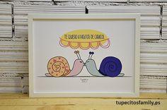 #TupecitosFamily #tupecitos #love #amor #santupecin