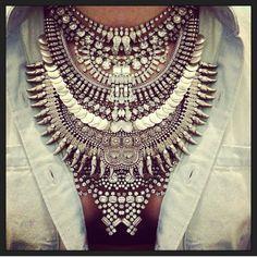 DYLANLEX Jewelry