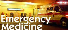 Emergency Medicine Mnemonics
