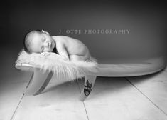 baby on surfboard - loads of other beautiful, inspirational images on this site too