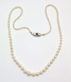 Massive Vintage Designer Brosche 925 Silber Mit Bergkristall Schrecklicher Wert Uhren & Schmuck Broschen