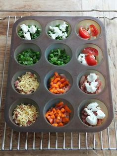 Food Discover farandole of mini quiches for aperitif or supper - - Mini Quiches Mini Pies Mini Tortillas Curry Ingredients Healthy Snacks Healthy Recipes Snacks Für Party Fingers Food High Tea Mini Quiches, Mini Pies, Mini Tortillas, Easy Healthy Breakfast, Healthy Snacks, Healthy Recipes, Curry Ingredients, Snacks Für Party, High Tea