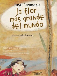 5 libros infantiles que todo adulto debería leer by Biblioteca Pública da Coruña Miguel González Garcés - issuu