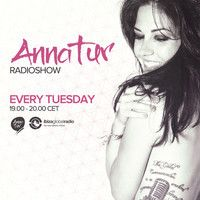 PINK GECKO radioshow by Anna Tur (Ep 002) by ibizaglobalradio on SoundCloud