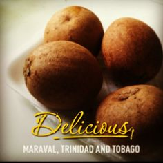Man I love me some sapodillas :) grew up calling them neseberries and wondered why no one knew what I was talking about lol! Trini Food, Home Food, Toronto Canada, Sweet Sweet, Trinidad And Tobago, Hockey, Blood, Carnival, Gardening