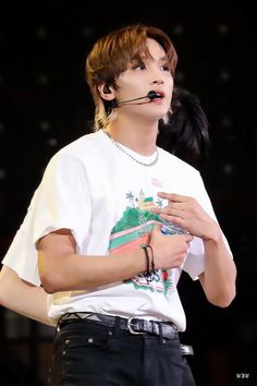 Nct 127, Winwin, Taeyong, Jaehyun, Houston Rodeo, Yuta, Mullets, Most Beautiful Man, Kpop Boy