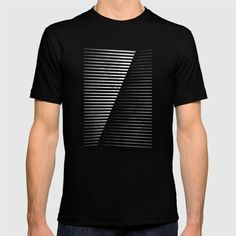 American Apparel T-shirts are made with 100% fine jersey cotton combed for…