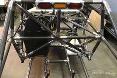 jason-scherer-ultra4-car-build-progress2-05.jpg (1200×800)