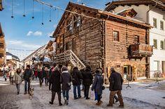 10 Gründe, weshalb du Livigno besuchen solltest Building, Travel, Skiing, Tourism, Tours, Italy, Places, Viajes, Buildings