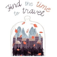 Find the time to TRAVEL #world #wanderlust #traveltheworld #traveladdict #travelawesome #travelporn #travelchannel #igtravel #igtraveller #followme #packages #family #friends #traveldiaries #anniversary #bachelor #bachelorette #packyourbags #summer #elenoratravel #elenoratravelagency  #Flight #water #history #explore CALL/TEXT ELENORA TRAVEL & BOOK YOUR NEXT VACA 818-391-8499 by elenoratravel