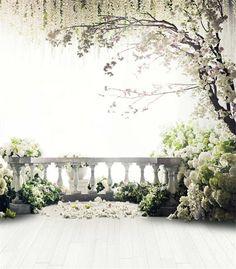 31 Best Wedding Background Images Wedding Background