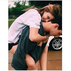 Never gonna leave you alone | I'll always got your back | Love | Couple | Togetherness | Cute | Relationship goal