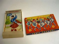 sugus / childhood / remember this / onthou / kinderdae / lekkergoed / candy Those Were The Days, The Good Old Days, My Childhood Memories, Sweet Memories, Sweet Box, Old Ads, Handmade Books, Do You Remember, African History