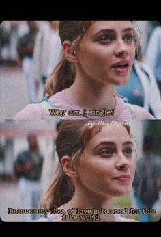 Bad Girl Quotes, Sassy Quotes, Real Quotes, Fact Quotes, Mood Quotes, True Quotes, Positive Quotes, Badass Girls Quotes, Broken Girl Quotes
