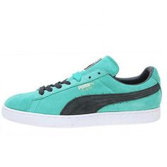 Borne, Sneakers Basses Femme, Gris (Dark Grey 001), 41 EUCamper