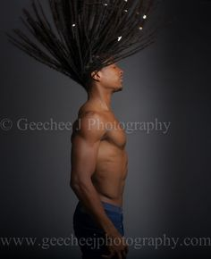 www.geecheejphotography.com