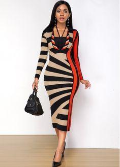Party Dress Sale, Club Party Dresses, Elegant Dresses, Sexy Dresses, Sleeveless Dresses, Casual Dresses, Prom Dresses, Latest Dress For Women, Geometric Dress