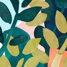 The Print-Focused Textiles of Cassie Byrnes - Design Milk - - Textile designer Cassie Byrnes creates colorful, abstract patterns that she applies to collections of housewares, screen printed artwork, and clothing. Motifs Textiles, Textile Patterns, Textile Prints, Print Patterns, Pattern Art, Abstract Pattern, Pattern Design, Colour Pattern, Pattern Fabric
