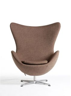 The Slattery Lounge Chair