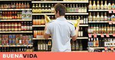 Y otras cinco claves para descifrar los alimentos que encontramos en el supermercado