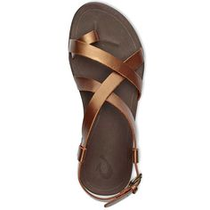 If you want travel walking shoes that are comfortable AND stylish, this roundup of the best travel shoes is for you! Flats, sandals and sneakers for women included. Best Travel Sandals, Best Shoes For Travel, Travel Shoes Women, Olukai Sandals, Women's Shoes Sandals, Flats, Flat Sandals, Stylish Sandals, Comfortable Sandals