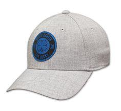 ae36265899b5ad Lucky Stamp 1. Carolina BlueRain PantsStampBaseball HatsGolf FashionMens ...