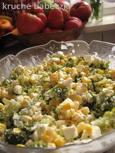 Vegetarian Recipes, Cooking Recipes, Healthy Recipes, Cooking Movies, Cooking Beets, Good Food, Yummy Food, Breakfast Lunch Dinner, Broccoli Salad