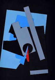 תוצאת תמונה עבור cruzeiro seixas Art Decor, Sculptures, Symbols, Paintings, Art, Paint, Icons, Painting Art, Painting