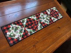 Thanksgiving Placemats, Quilts For Sale, Quilted Table Runners, Quilted Wall Hangings, White Flats, Tablecloths, Machine Quilting, Love And Light, Buffalo Plaid