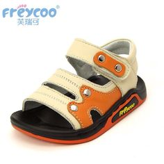 Cute leather boys shoes, check our facebook page for more www.facebook.com/littletoddlersoles Toddler Boy Shoes, Toddler Sandals, Baby Boy Shoes, Baby Sandals, Girls Sandals, Boys Shoes, All About Shoes, Kids Sneakers, Cute Shoes