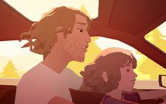 Oscar Nomination For 'Pearl' Shines Spotlight On VR