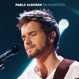 En Acustico [Bonus DVD] [CD], 16492851