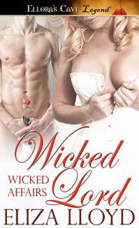 Deliciously wicked :)