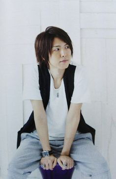 神谷浩史さんの画像 プリ画像 Hiroshi Kamiya, Beautiful Voice, Voice Actor, The Voice, Actors, People, Manga, Anime, Sleeve