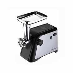 141 best meat grinder recipies images sausage best meat autumn rh pinterest com
