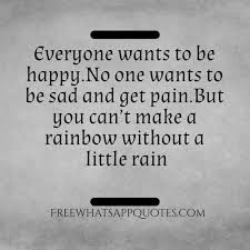 Whatsapp Quotes Images Photo Pics Pictures Wallpaper