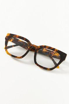 Best Eyeglasses, Eyeglasses For Women, Best Eyeglass Frames, Anthropologie Christmas, Gents Fashion, Reading Glasses, Get The Look, Celebrities, Accessories
