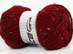 http://vividyarns.yarnshopping.com/wool-tweed-superbulky-dark-red