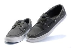 Converse Online, Converse Shoes, Canvas Boat Shoes, Ox, Asics, Ontario, Designer Shoes, Canada