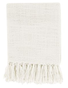 Throw Blankets Extraordinary Seed Stitch Knit Throw Blanket  Seed Stitch Urban Outfitters And