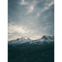Picos de Europa #leon #landscape #photography