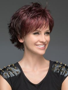 Awesome Short Hair Cuts For Beautiful Women Hairstyles 362 https://montenr.com/170-awesome-short-hair-cuts-for-beautiful-women-hairstyles/awesome-short-hair-cuts-for-beautiful-women-hairstyles-362/
