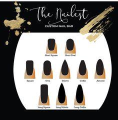Nägel Sarg weiß Gold Glitter Swarovski Crystal Fairy Dust Glitter Press On Nails Bling Nails, My Nails, Gold Nails, Gold Glitter, Glitter Nails, Glitter Glue, Swarovski Nails, Crystal Nails, Swarovski Crystals
