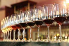 Portugal e Espanha são tema de feira de vinhos em São Paulo com 65 rótulos https://donaelegancia.wordpress.com/2017/04/02/portugal-e-espanha-sao-tema-de-feira-de-vinhos-em-sao-paulo-com-65-rotulos/