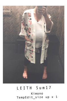 LEITH Kimono Jacket | TempEdit_SizeUpx1 // should hang comfortably on the shoulders and under arms